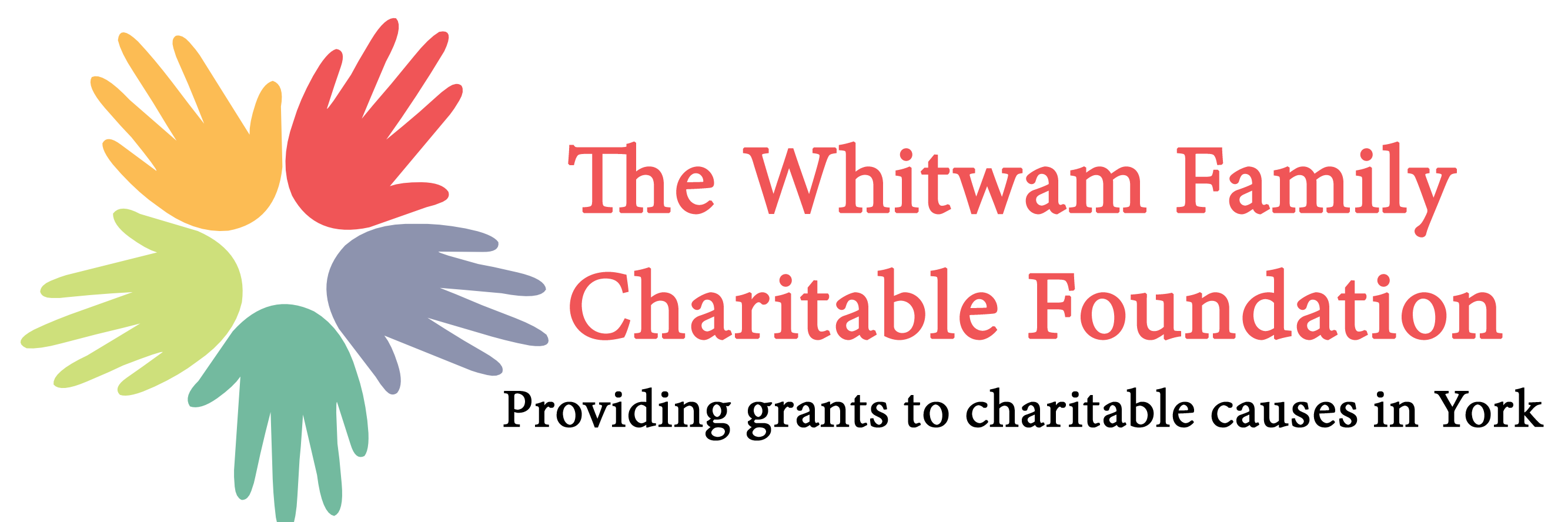 The Whitwam Family Charitable Foundation