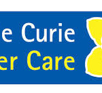Grant made to Marie Curie