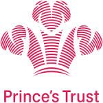 Grant awarded to The Prince's Trust Enterprise Programme in York