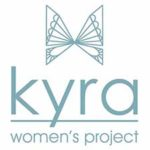 Grant made to the Kyra Women's Project
