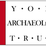 Grant awarded to York Archaeological Trust