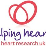 Grant awarded to Heart Research UK