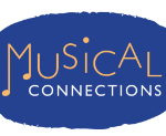 Grant award to Musical Connections, York.