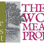 Grant award to The Hagge Woods Trust