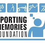 Grant award to the Sporting Memories Foundation