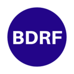 Grant award to Bowel Disease Research Foundation
