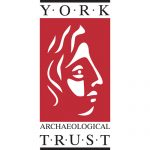 Grant award to the York Archaeological Trust
