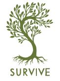 Grant award to Survive