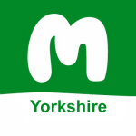 Grant award to Macmillan Yorkshire Appeal